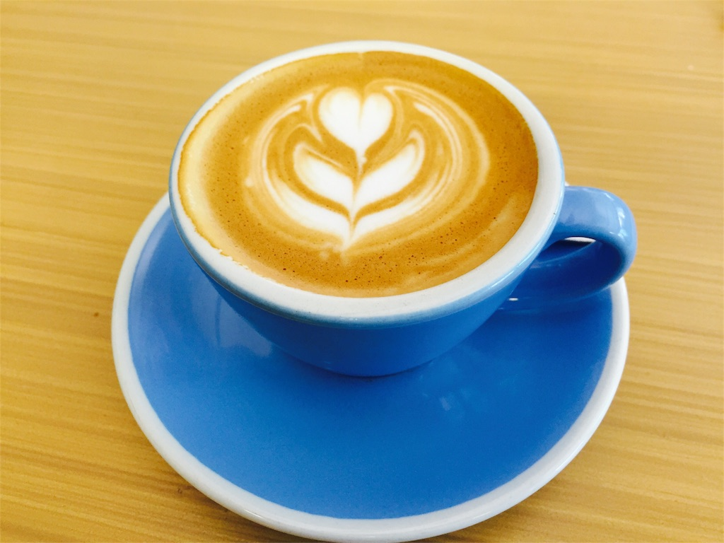 f:id:coffeejourney:20170211122606j:image