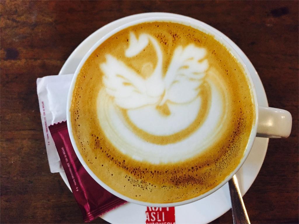 f:id:coffeejourney:20170211131659j:image