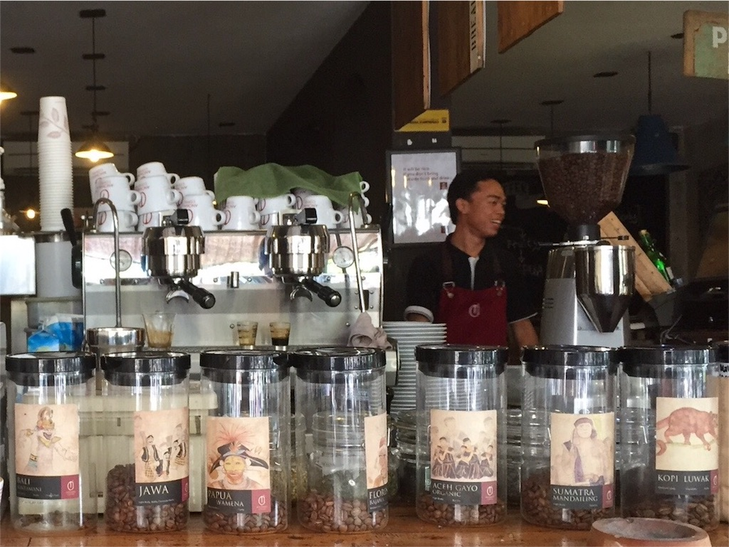 f:id:coffeejourney:20170211132744j:image