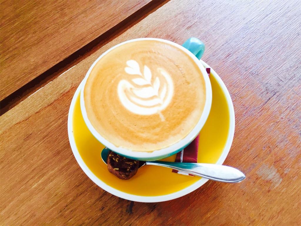 f:id:coffeejourney:20170211135007j:image