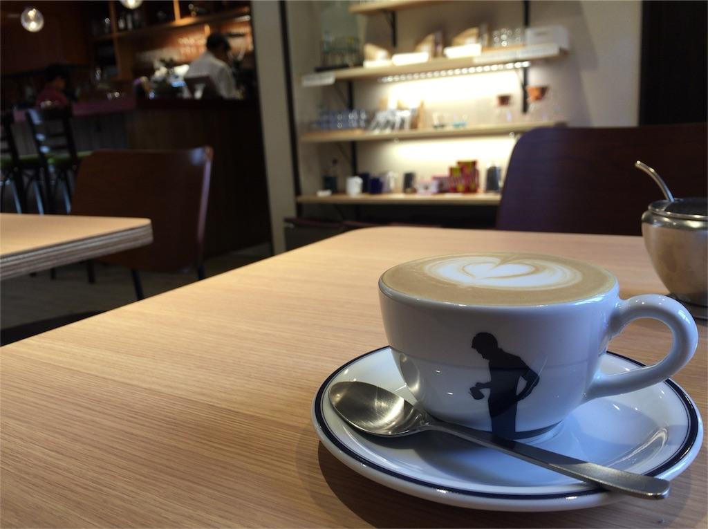 f:id:coffeejourney:20170215204859j:image