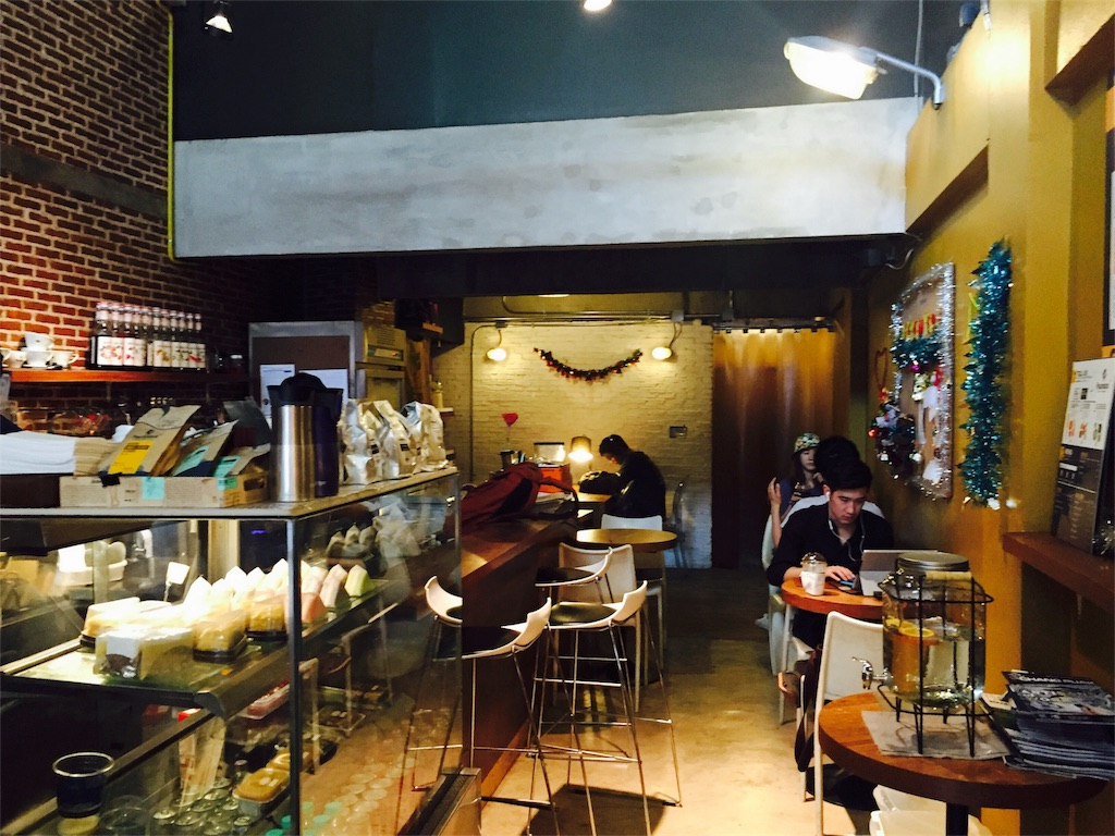 f:id:coffeejourney:20170226215952j:image