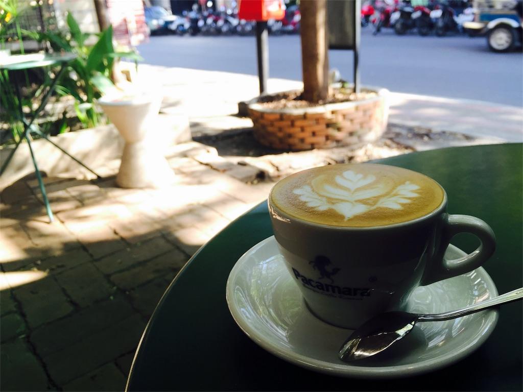 f:id:coffeejourney:20170226220353j:image