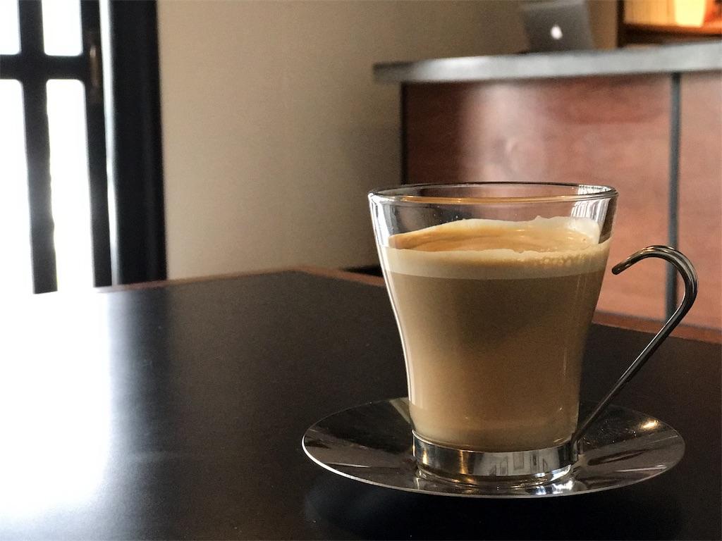 f:id:coffeejourney:20170308233321j:image
