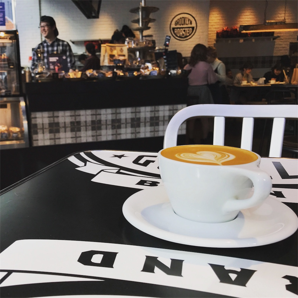 f:id:coffeejourney:20170329091033j:image