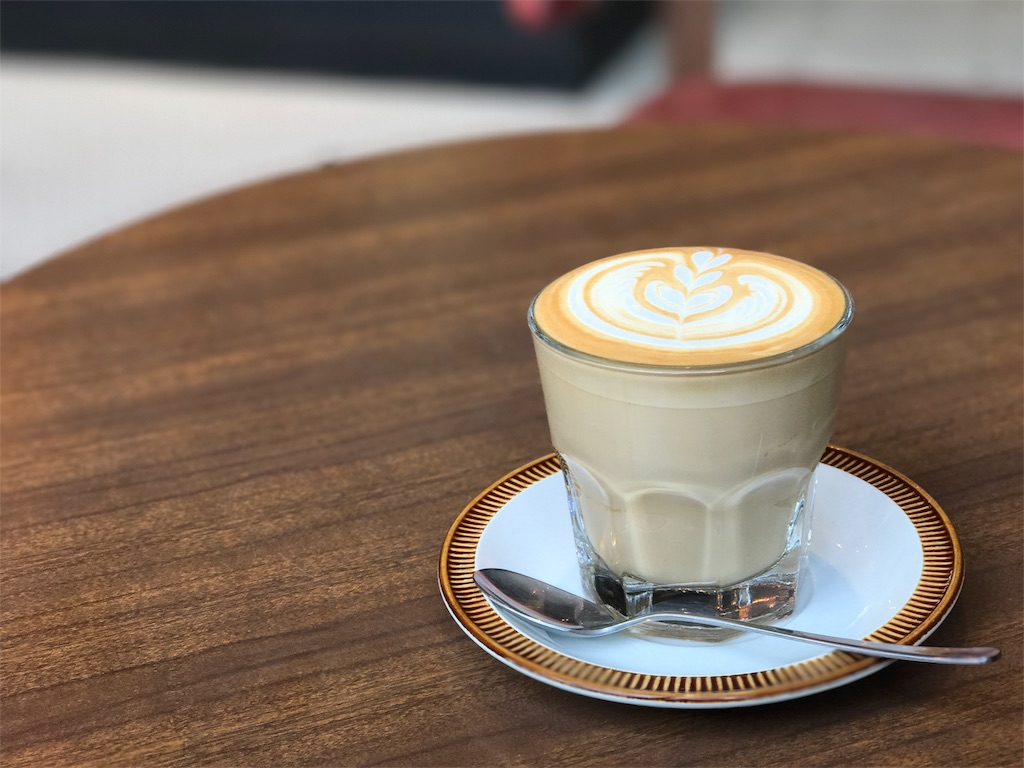 f:id:coffeejourney:20170329092849j:image