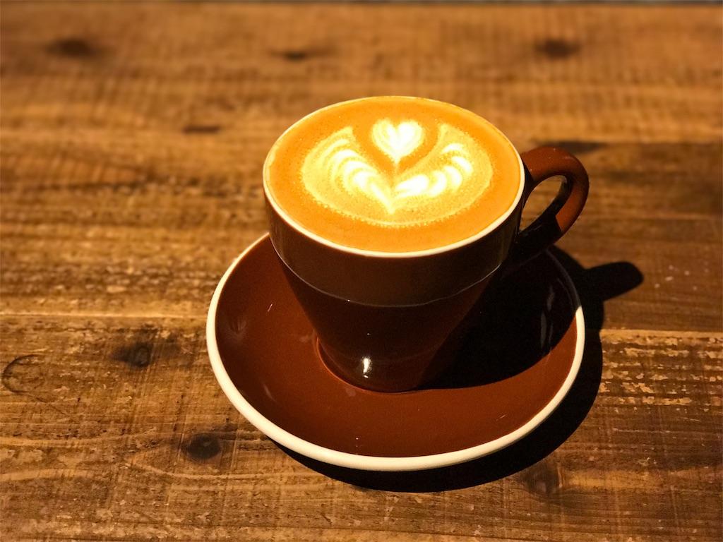 f:id:coffeejourney:20170627172919j:image