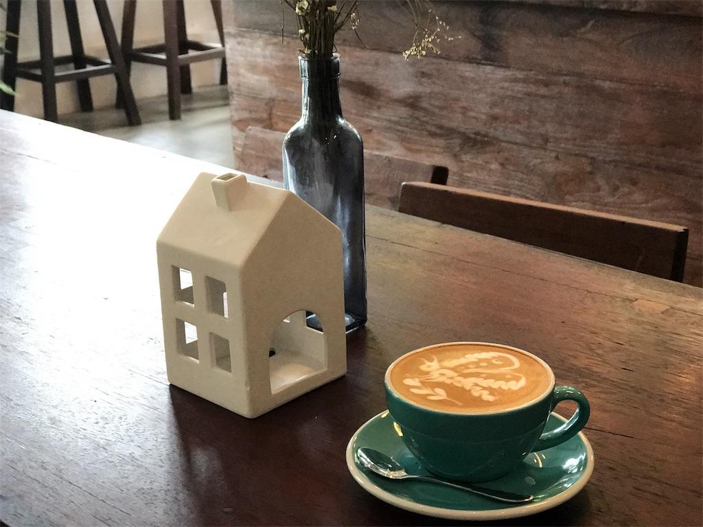 f:id:coffeejourney:20170627173544j:image
