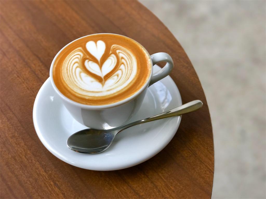 f:id:coffeejourney:20170702224015j:image
