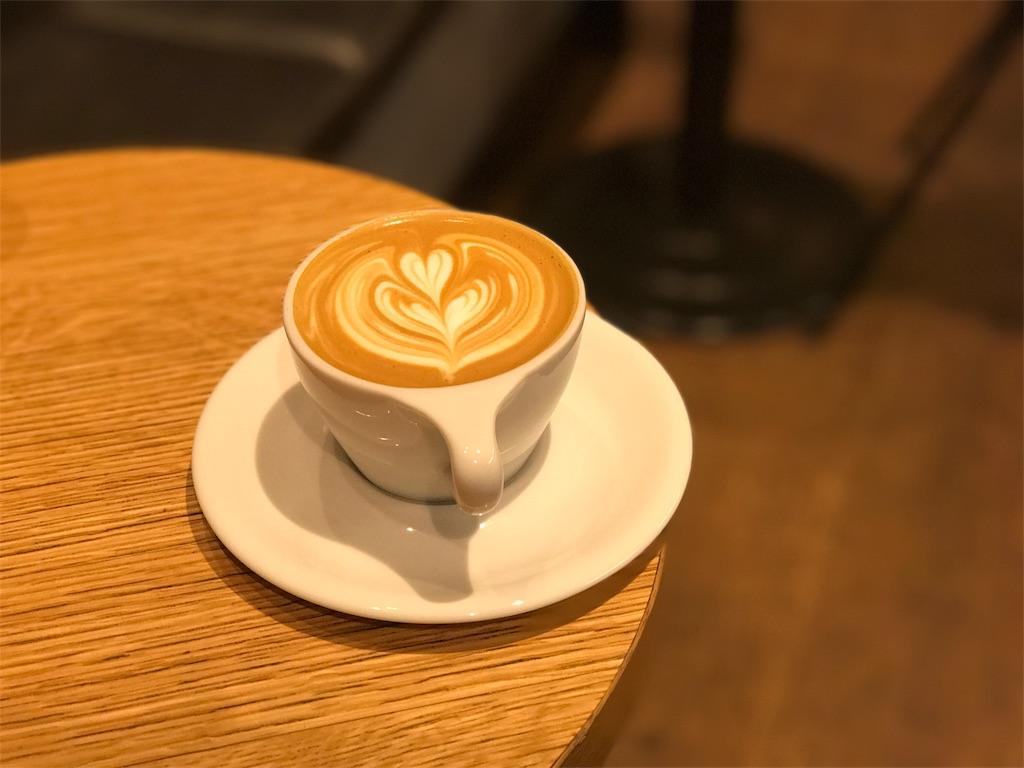 f:id:coffeejourney:20170713072114j:image