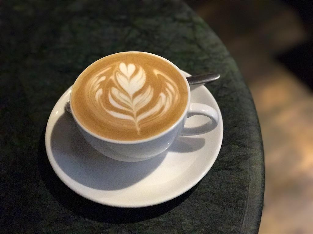 f:id:coffeejourney:20170721181029j:image