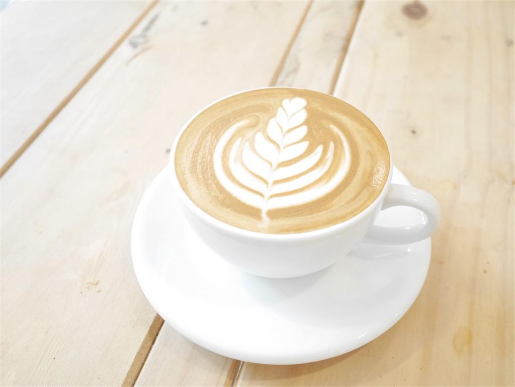 f:id:coffeejourney:20170722144848j:image