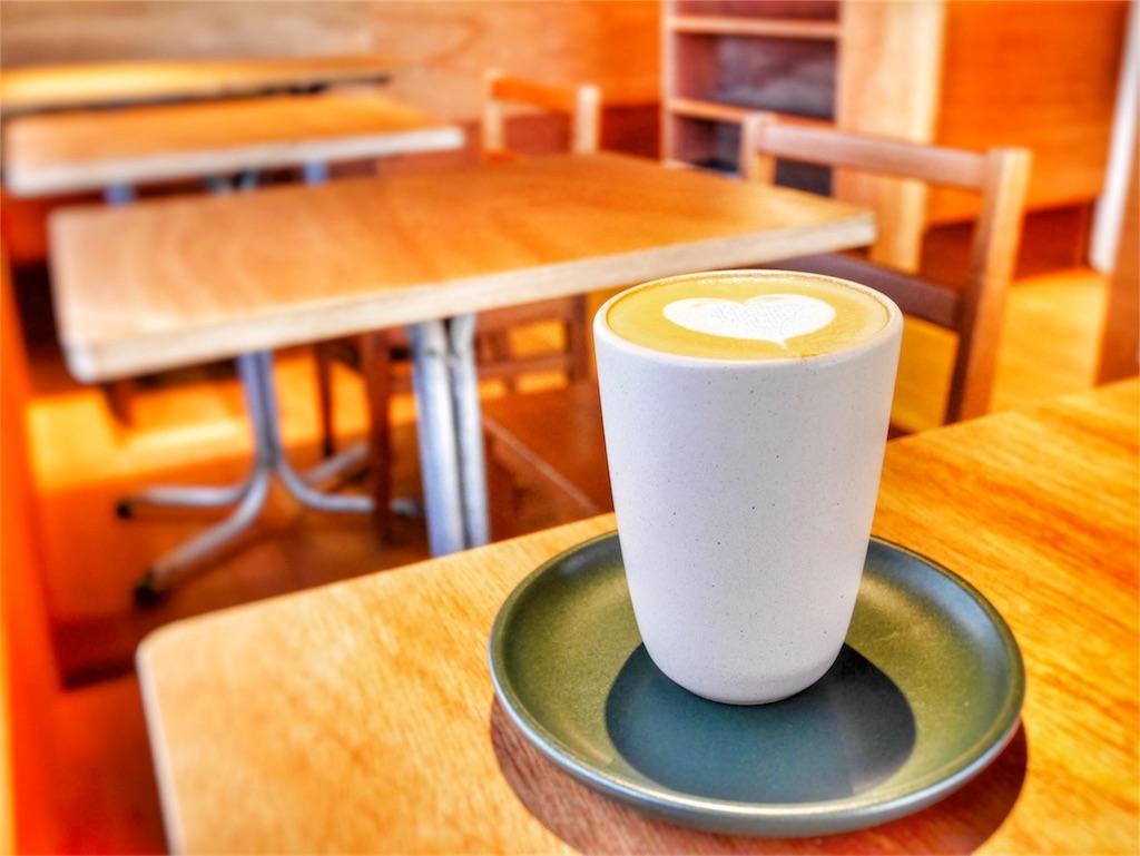 f:id:coffeejourney:20170914000326j:image