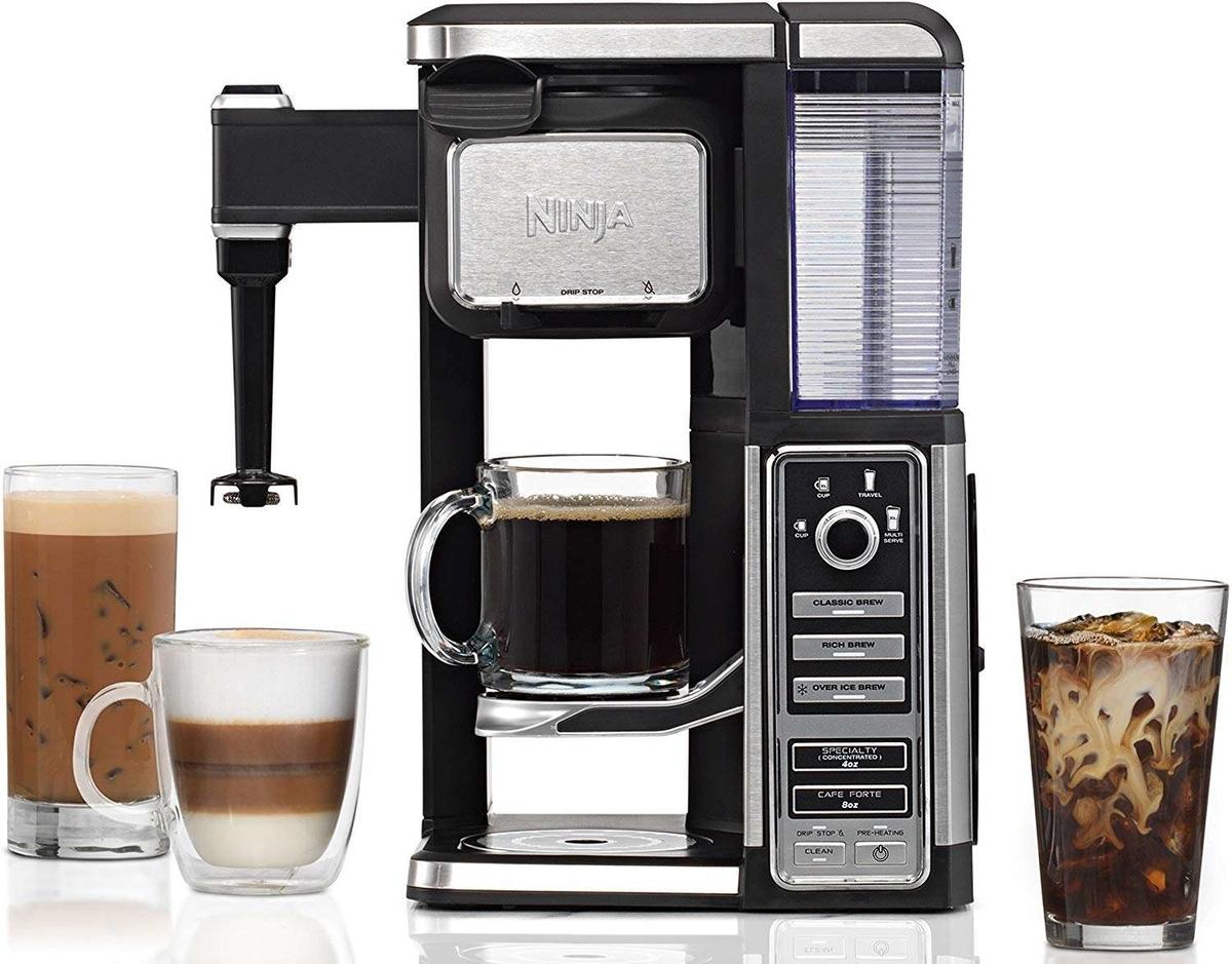 f:id:coffeemakerbrands:20200715224741j:plain