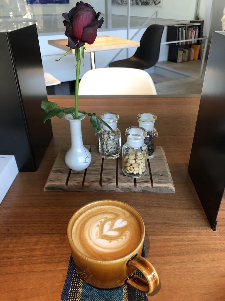 f:id:coffeeology:20190105234423j:plain