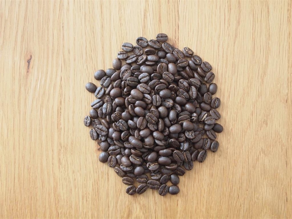 f:id:coffeeporte:20170112000744j:image