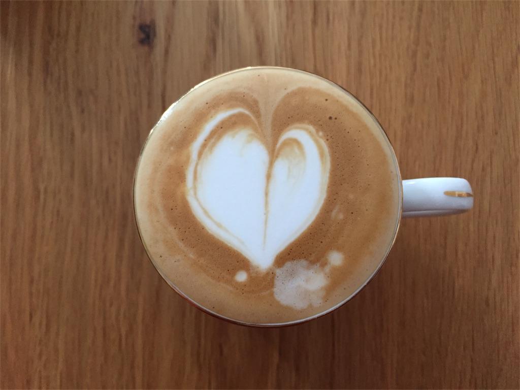f:id:coffeeporte:20170116151116j:image