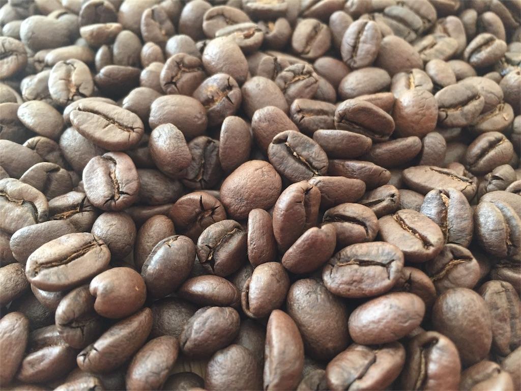 f:id:coffeeporte:20170129121414j:image