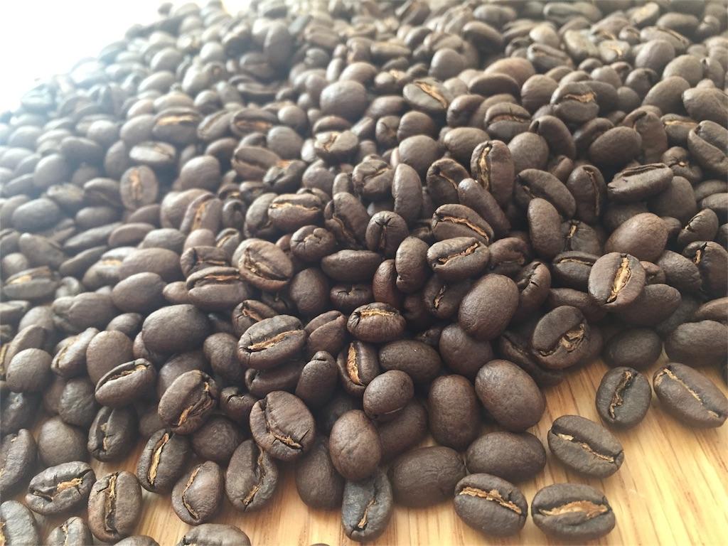 f:id:coffeeporte:20170129121433j:image