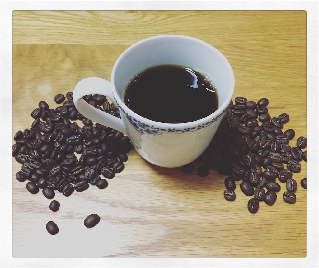f:id:coffeeporte:20170201121337j:image