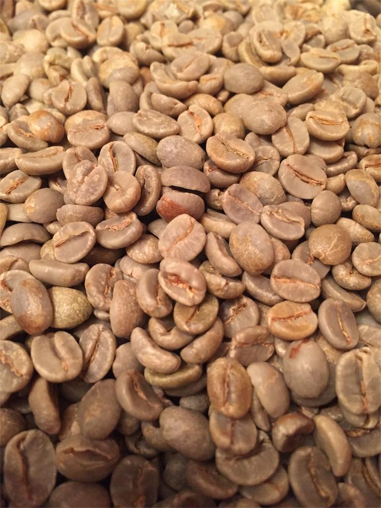 f:id:coffeeporte:20170205234317j:image