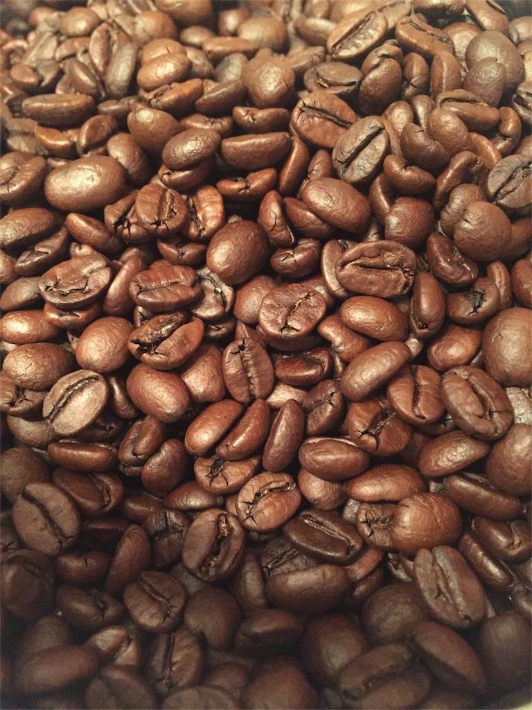 f:id:coffeeporte:20170205234403j:image