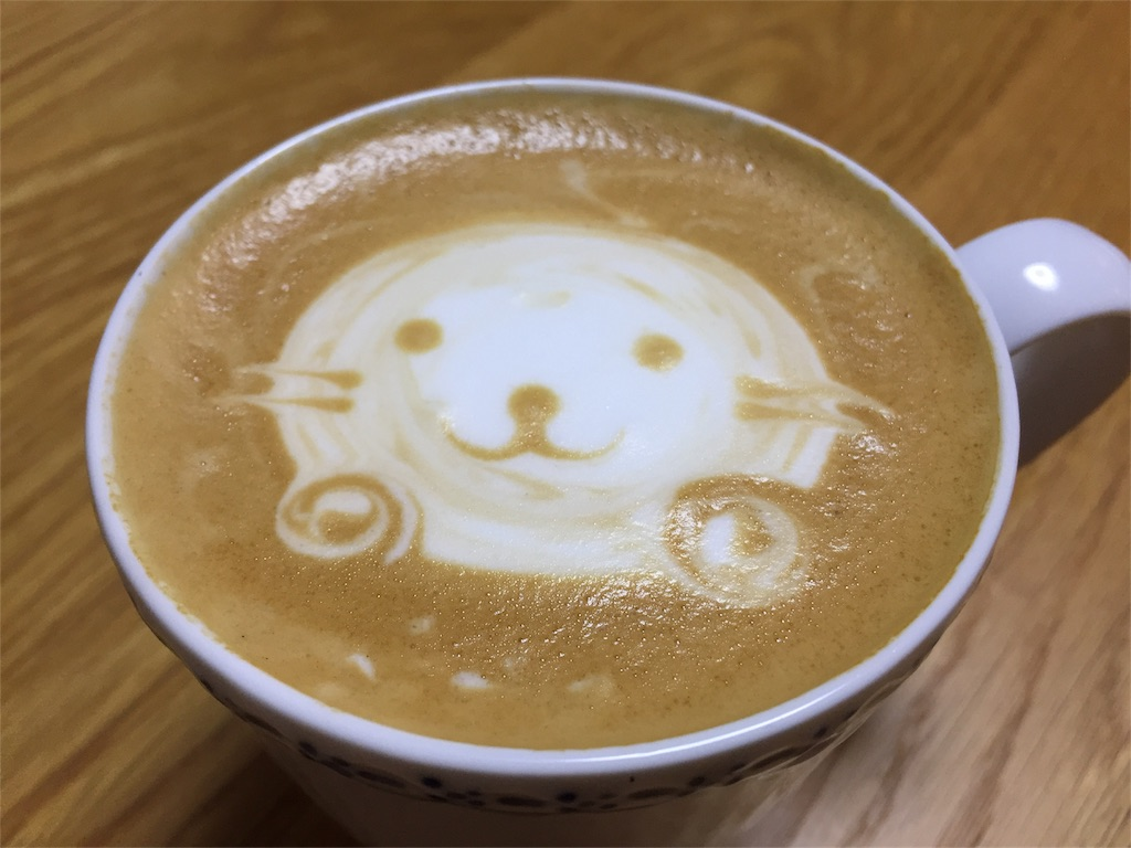 f:id:coffeeporte:20170223160648j:image