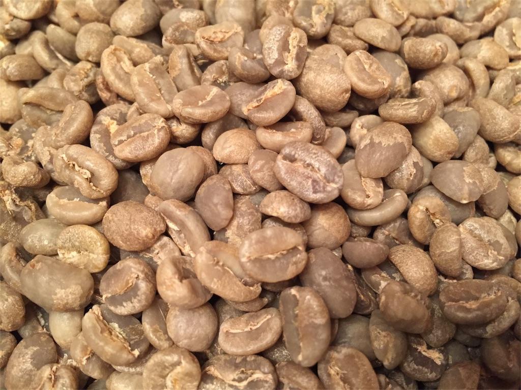 f:id:coffeeporte:20170301183149j:image