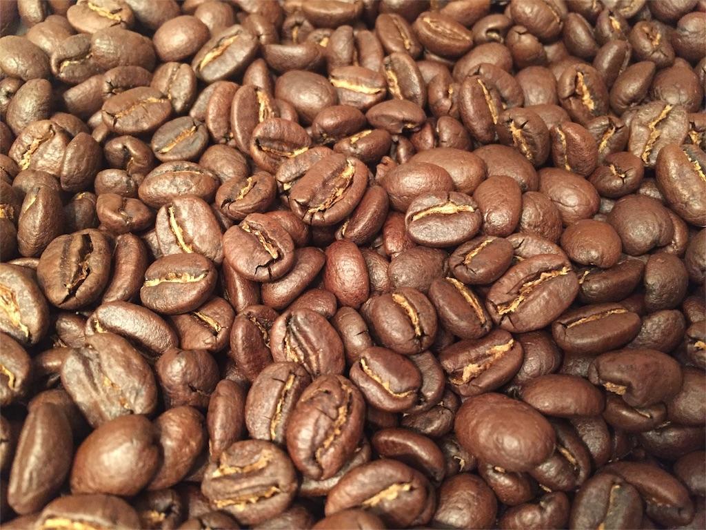 f:id:coffeeporte:20170301183152j:image