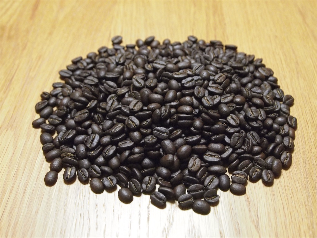f:id:coffeeporte:20170331151628j:image