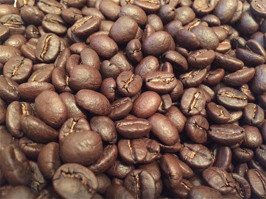 f:id:coffeeporte:20170428121610j:image