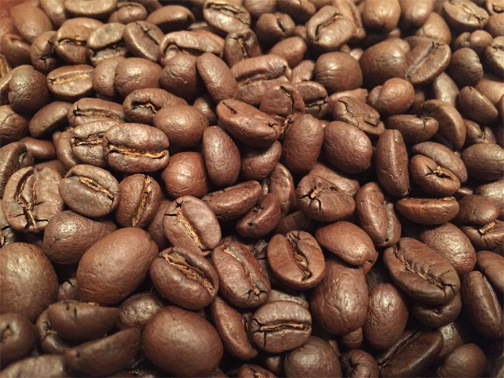 f:id:coffeeporte:20170428121650j:image