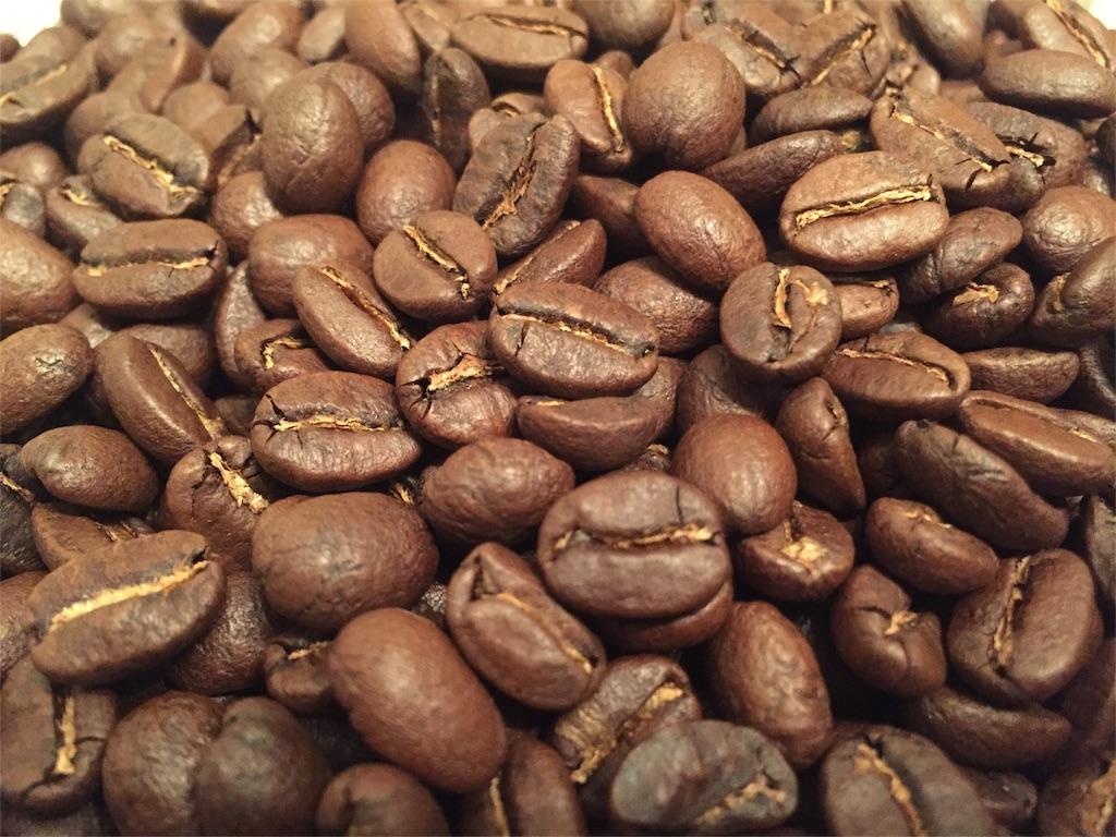 f:id:coffeeporte:20170428121706j:image