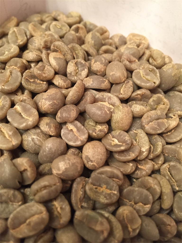 f:id:coffeeporte:20170621123941j:image