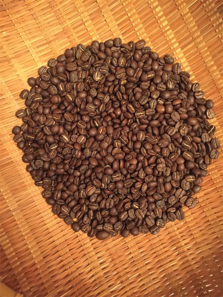 f:id:coffeeporte:20170621123950j:image