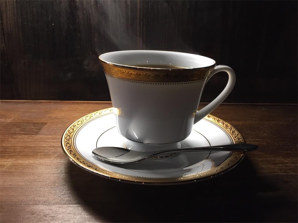 f:id:coffeeporte:20171111084956j:image