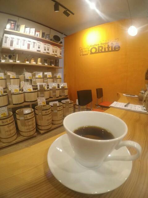 f:id:coffeeroast-oritie:20170413223228j:image