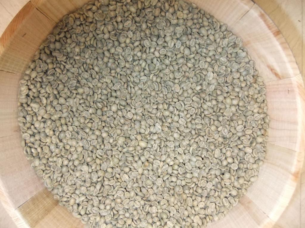 f:id:coffeeroast-oritie:20170420233704j:plain