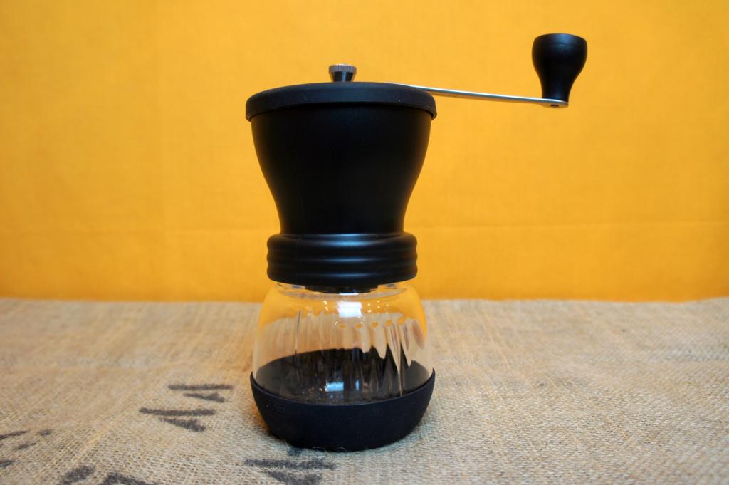 f:id:coffeeroast-oritie:20170527102851j:plain