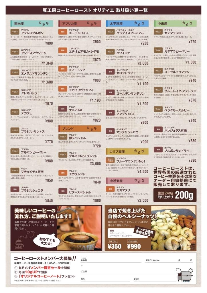 f:id:coffeeroast-oritie:20170707164049j:plain