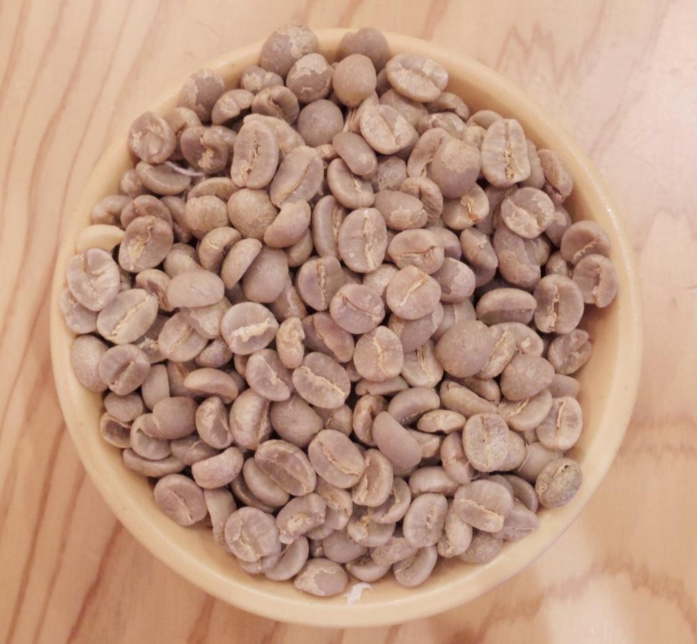 f:id:coffeeroast-oritie:20170902111218j:plain