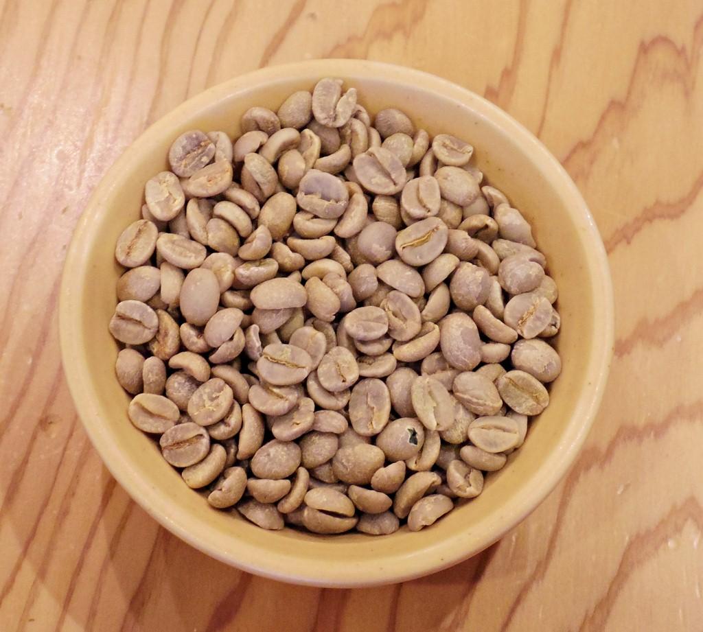 f:id:coffeeroast-oritie:20171013150931j:plain
