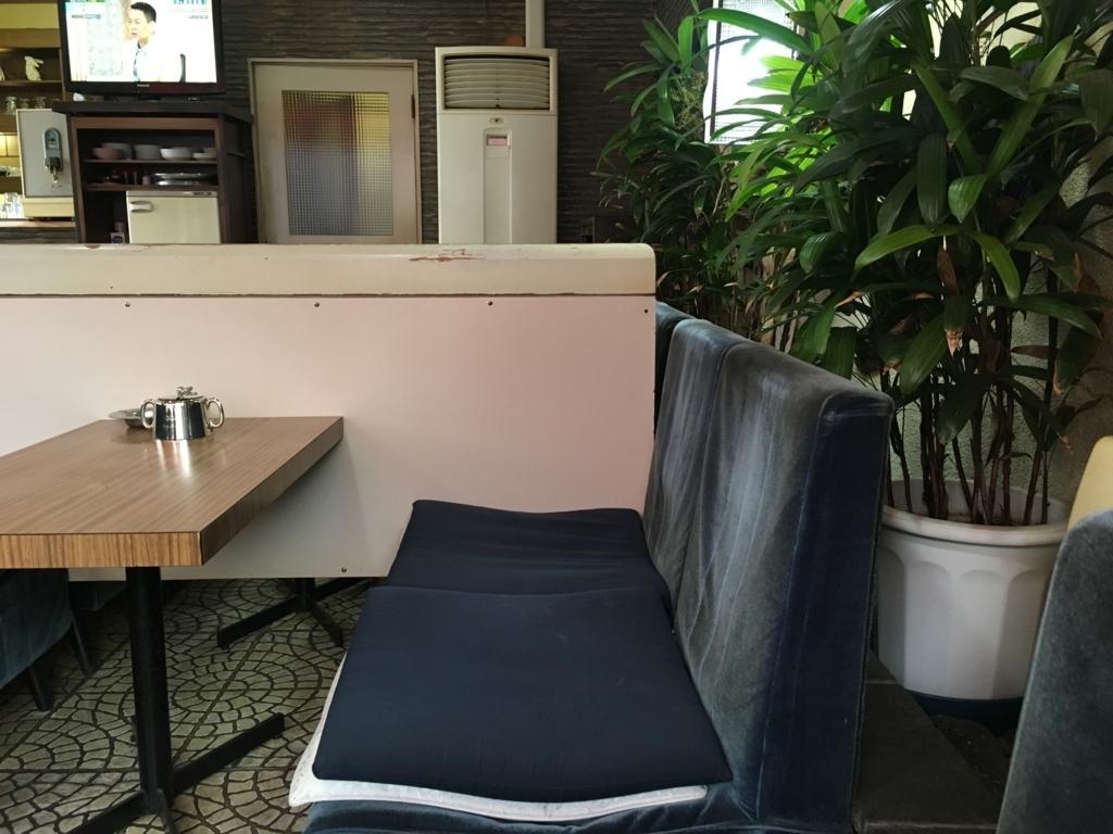 f:id:coffeeroom:20180501151112j:plain