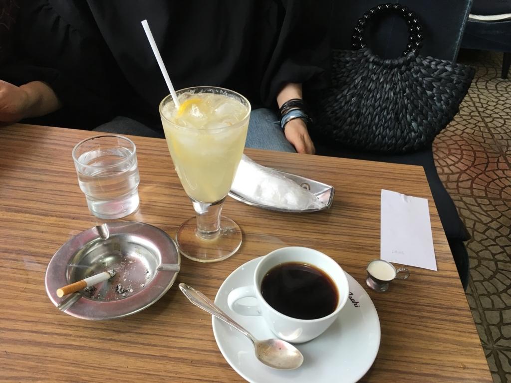 f:id:coffeeroom:20180501151327j:plain
