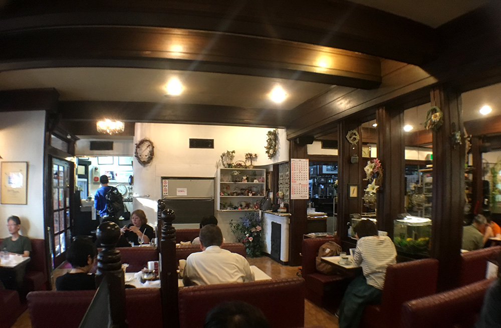 f:id:coffeeroom:20180502204207j:plain