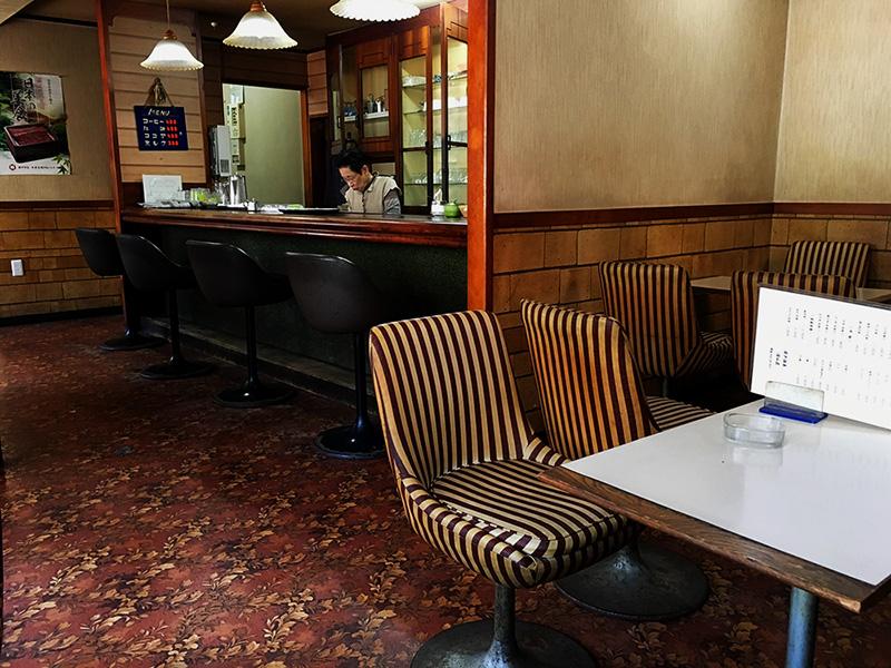 f:id:coffeeroom:20180505114204j:plain