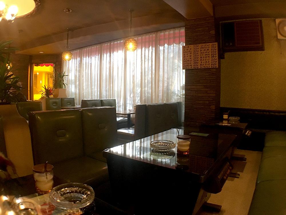 f:id:coffeeroom:20180508121449j:plain
