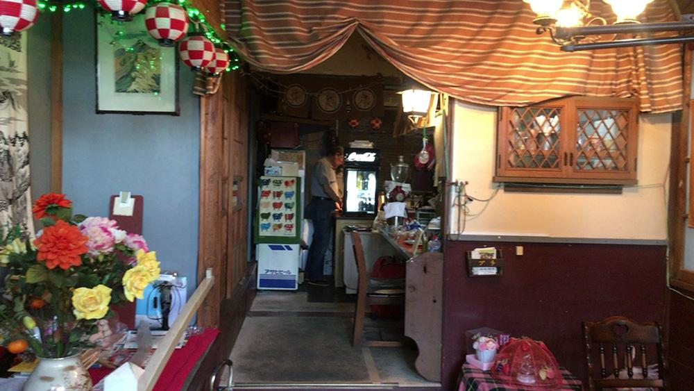 f:id:coffeeroom:20180510140644j:plain