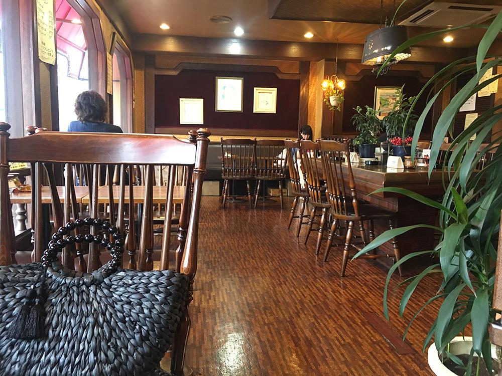 f:id:coffeeroom:20180712213731p:plain