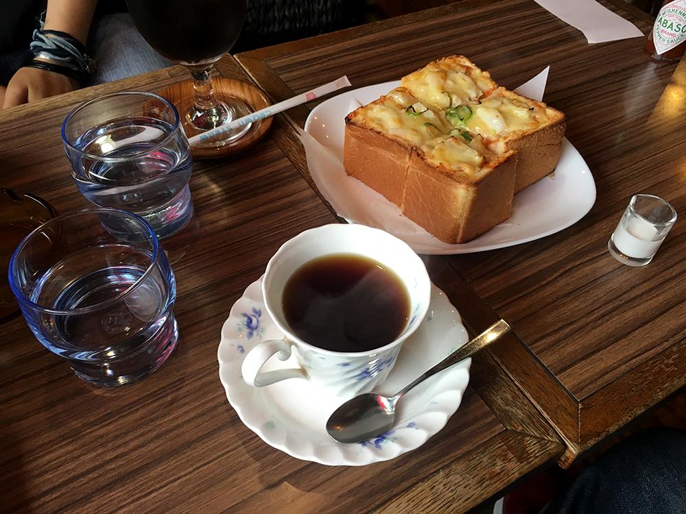 f:id:coffeeroom:20180712213819p:plain